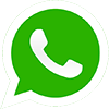 Whatsapp - Jdac