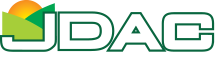 JDAC Gestão e Consultoria Imobiliária