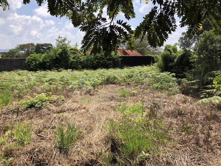 Jardim San Ressore - SR_Lote E-02 | 1000m2