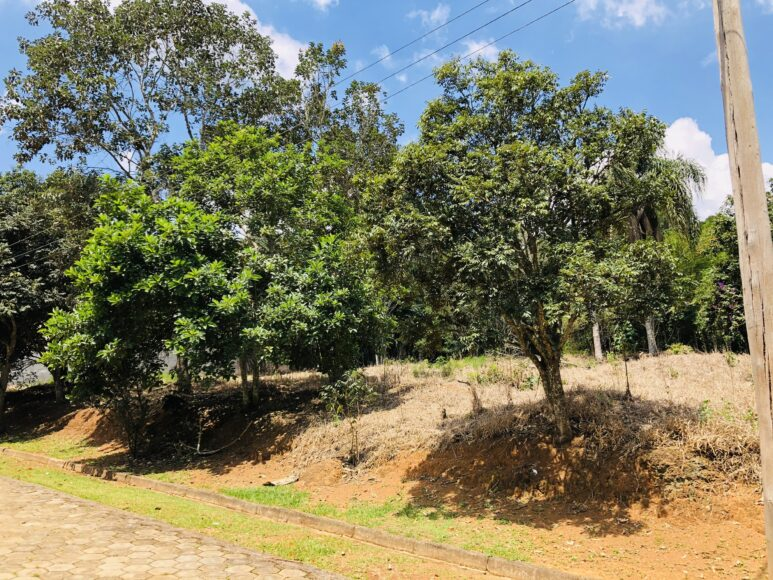 Jardim San Ressore - SR_Lote E-18   1028m2