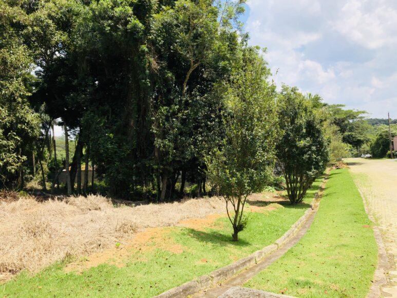 Jardim San Ressore - SR_Lote H-23   1.128m2