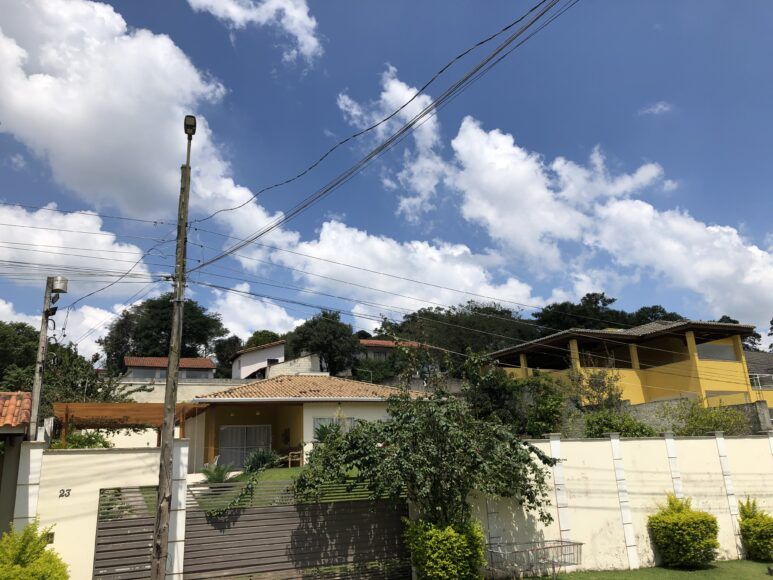 Jardim San Ressore - SR_Lote E-01 | 1162m2